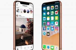 「腮紅金」真的要來了? iPhone X 傳將於明年「這時」推出絕美新色