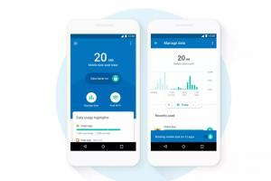Android手機沒吃到飽又怕上網爆量?Google 使出省流量新招