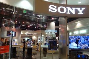 日本「最有錢」企業公佈!Sony 排第四,第一是「它」