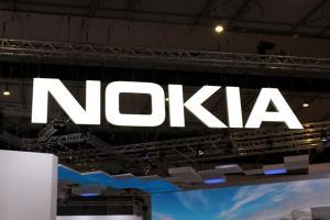 Nokia 霸氣回歸?調研:躍升全球手機出貨量第八大