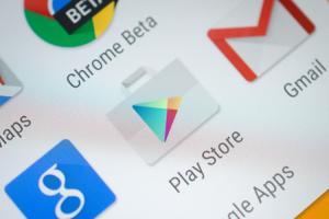 不怕應用程式偷資料了!Google 擬嚴格要求資訊取用規則