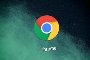 Google Chrome 老是「卡頓」?一招簡單解決!