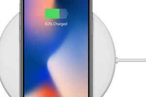 充電真的有變快了?iPhone X 無線充電速度實測比一比