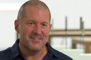 蘋果發聲明:「首席設計長」Jony Ive 將重掌未來產品設計!