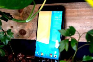 哪支 Android 手機最保值?讓人意外地是「它」!