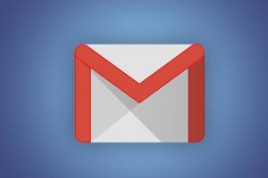 擔心重要郵件被淹沒?簡單一招讓 Gmail 信件管理更有效率