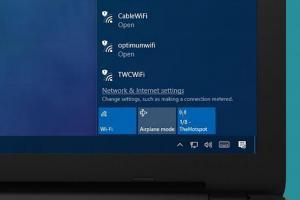 如何調整筆電 WiFi 無線網路連線的「優先權」?用這招解決