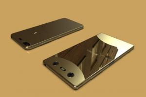 Sony 明年新機有多強? Xperia XZ1 續作規格被爆出!