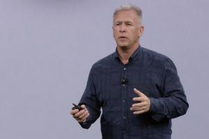 iOS 11 Bug 太多!蘋果行銷長:那真是糟糕的一週!