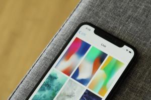 外媒評 2017 最佳拍照手機!iPhone X、HTC U11 上榜