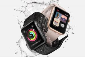 Apple Watch「連網版」資費出爐:你能接受嗎?