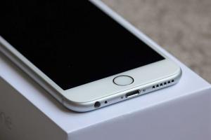 iPhone 舊機速度會變慢是真的!蘋果坦承「降速」是為了這原因