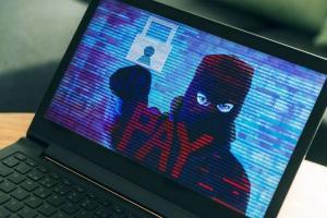 「變臉詐騙」更猛了?資安業者揭露:駭客攻擊三大新手法!