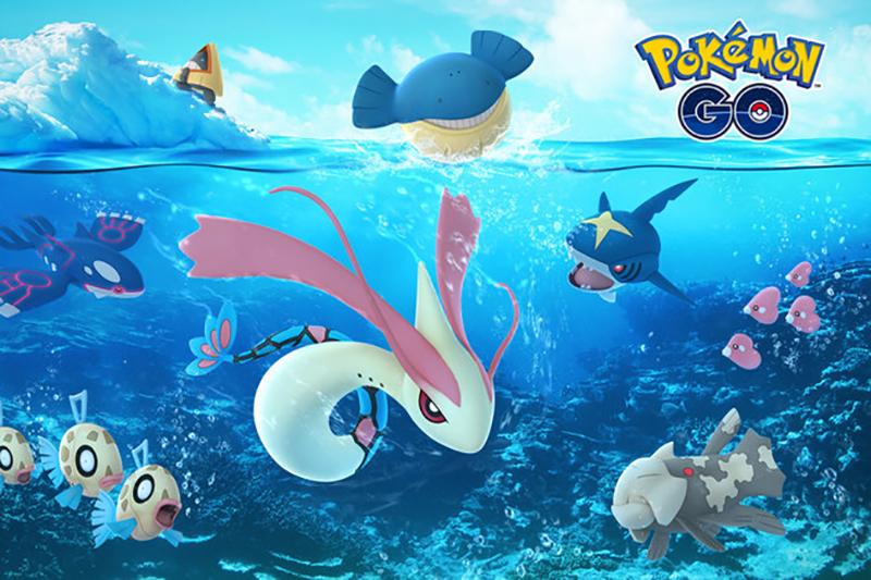 破解 版 pokemon go
