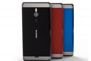 入手便宜智慧機的新選擇? Nokia 1 首搭 Android Go 系統傳將發表