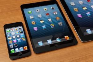 舊 iPhone「降速」風波延燒!老款 iPad 遭控也降頻