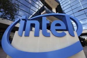 Intel 認了 CPU 有安全漏洞 指 AMD、ARM 也有問題