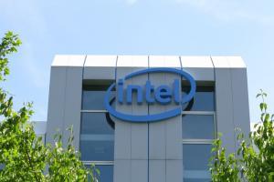 【1/4 重點新聞】Intel「晶片級漏洞」怎麼回事?懶人包看這裡!