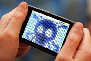 Android用戶注意假冒安全防毒 App!蒐集用戶資料騙廣告點擊