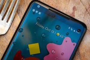 Android 8.1 又出包了!Pixel 2 升級後解鎖手機令人抓狂