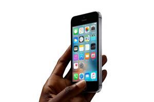 跟上旗艦機潮流?2代 iPhone SE 傳將有「這項」升級功能