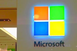 老筆電用戶注意!微軟公佈 Intel 漏洞「降頻最多」電腦型號