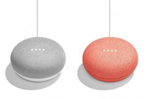 狂喊「咕咕」沒反應?阿嬤學用 Google 智慧喇叭對話超爆笑