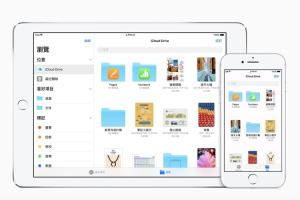 擔心蘋果 iCloud 資料被中國接管?一招簡單測試!