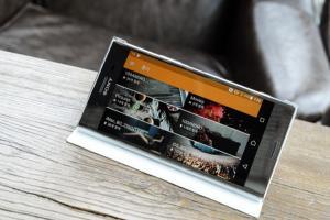Sony 傳 MWC 展推 5.7 吋旗艦!官方透露將有更多雙鏡頭手機