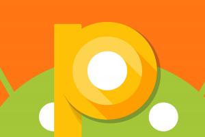 Google 新一代 Android 9.0 系統會是哪種甜點?外媒搶先爆料