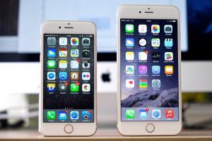 iPhone 6 Plus 電池爆全球性缺料!蘋果考慮允升級換「6s Plus」整新機