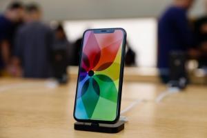 銷量比預期差又如何?研調:iPhone X 奪全球第四季最熱銷手機