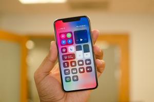 KGI 分析師再爆料:今年 iPhone 新機「這項」招牌功能將消失!