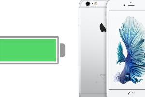 新增「降速開關」的 iOS 11.3 要來了? 蘋果預告將有 8大新功能