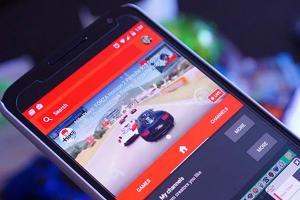 手機看 YouTube 這樣用更方便!4 個實用度很高的小技巧你都會了嗎?