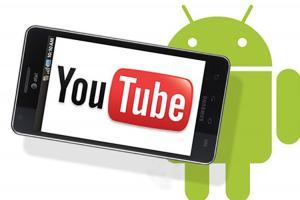 Android 手機關閉螢幕播放 YouTube 、下載影片!用這一招就可以!