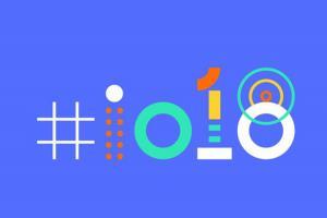 Google 開發者大會確認五月登場!一張照片洩密新版 Android 甜點代號?