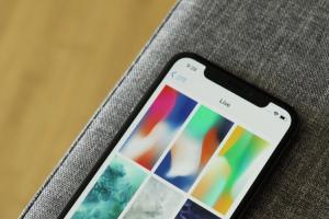 蘋果 2018 年還有 4 款新機!「平價 iPhone」傳最快 5 月登場