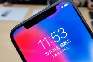 日媒指 iPhone X 太貴賣不動!產量將輸「這款」舊 iPhone