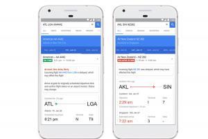 飛機會準時起飛還是會延誤?Google 大神幫你搶先預測