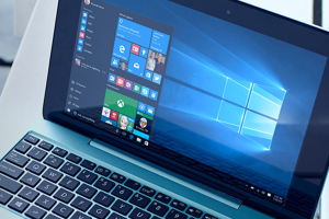 「垃圾軟體」閃邊去!微軟 Windows Defender 新功能將釋出