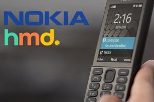 Nokia 手機換殼將回歸?HMD Global 悄悄更新「Xpress-on」商標藏玄機