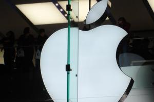 【2/2 重點新聞】蘋果、Google、亞馬遜財報同步登場;《瑪利歐賽車》確認手遊化!