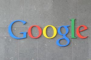 受夠數位廣告?「佛心」Google 一招讓你關閉 90 天!