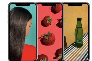 【2/5 重點新聞】iPhone X 爆「不能接電話」;Google 讓用戶暫停數位廣告 90 天!