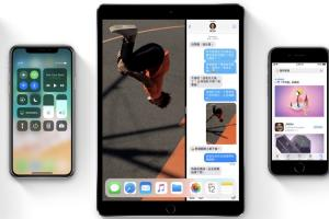 iOS 11.3 Beta 2 更新!搭「兩項新功能」、舊機性能有救了?