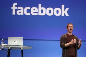 方便推送廣告!臉書新技術將能判斷你「有不有錢」
