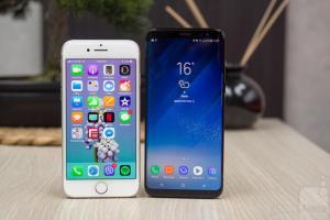 手機螢幕越大越熱銷?研調:全球最受歡迎的手機尺寸是...
