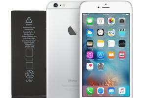果粉不必等太久?分析師:iPhone 換電池縮短至 2 週