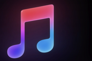 搶攻串流音樂市場!Apple Music 在台推 70 元方案